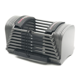 Powerblock SPORTS EXP Stage 3 70-90lbs (sold in pairs)