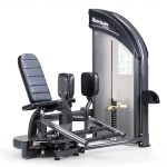 DF-202 PERFORMANCE ABDUCTOR/ADDUCTOR 1