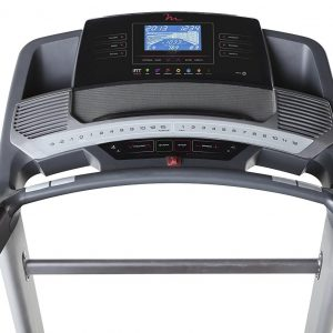 FreeMotion 1500 GS Treadmill