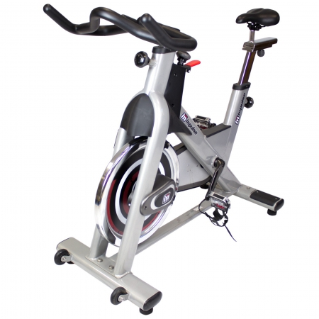 Impulse PS300E Commercial Indoor Cycle