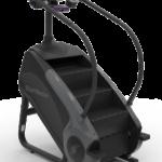 StairMaster GAUNTLET Series 8 StepMill 1