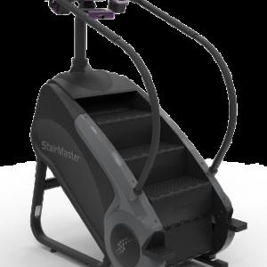 StairMaster GAUNTLET Series 8 StepMill