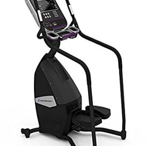 Stairmaster FREECLIMBER Series 8 StairClimber