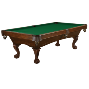 Brunswick Allenton Pool Table