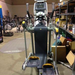 Precor AMT100i - Adaptive Motion Trainer