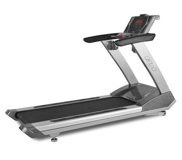 BH Fitness SK8900 Treadmill