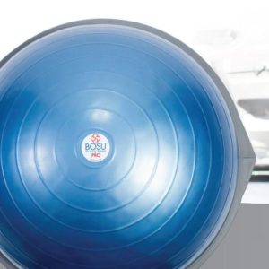 BOSU® Balance Trainer (Blue)