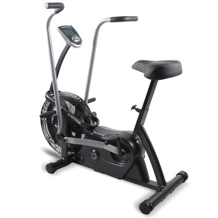 Inspire CB1 Air Bike