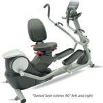 Inspire Fitness CS4 Cardio Strider 2