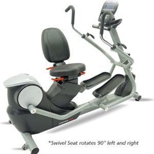 Inspire Fitness CS4 Cardio Strider