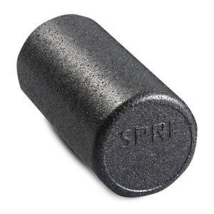 """SPRI High Density Foam Roller - 12"""""""