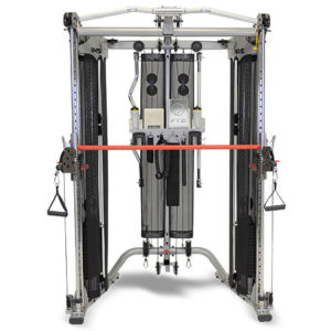 Inspire FT2 Functional Trainer (Base Unit Only)