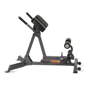 Inspire Fitness 45/90 HYPER EXTENSION BENCH