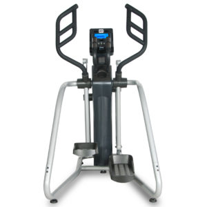BH Fitness LK500Xi Elliptical