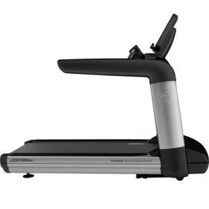 Lifefitness PCST - Platinum Club Series Treadmill