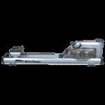 WATERROWER M1 LORISE ROWING MACHINE 1