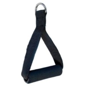 CAP Nylon Single Handle (Short)