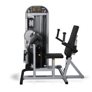Inflight Multi Bicep-Tricep Machine (CT-MBT)