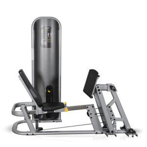 Inflight Multi Leg Press Machine