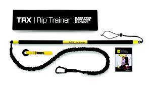 THE TRX® RIP TRAINER BASIC KIT
