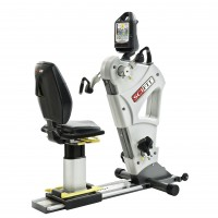 Sci Fit PRO2® Total Body