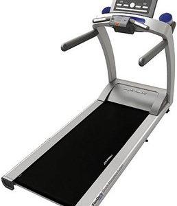 Used Life Fitness T70 Treadmill