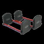 PowerBlock U90 Stage 3 Kit (70-90 lb Add-on)