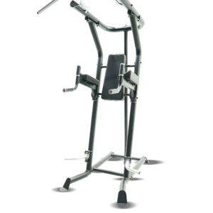 Inspire Fitness VKR VERTICAL KNEE RAISE VKR2.1