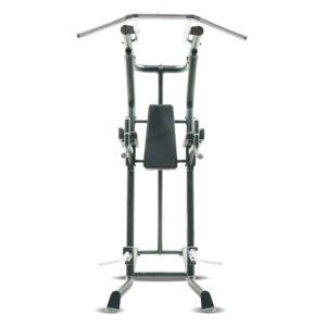 Inspire Fitness VKR VERTICAL KNEE RAISE VKR2.1