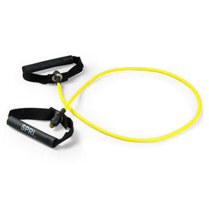 Spri The Original Xertube®-Very Light (Yellow)