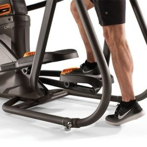 Matrix A50 Ascent Trainer | XER Console