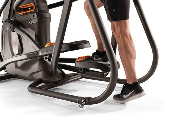Matrix A50 Ascent Trainer | XIR Console
