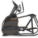 Matrix A50 Ascent Trainer   XER Console