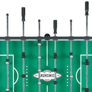 Brunswick Kicker Foosball