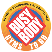 South Florida Fitness Equipment Provider