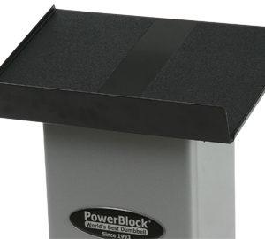 PowerBlock Small Column Stand