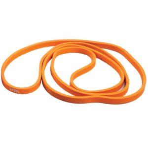 """SPRI® Superband Light 1/2"""" Orange"""