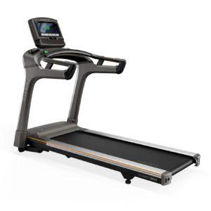 Matrix Treadmills T50 XIR ULTIMATE