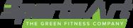 sports-art-logo