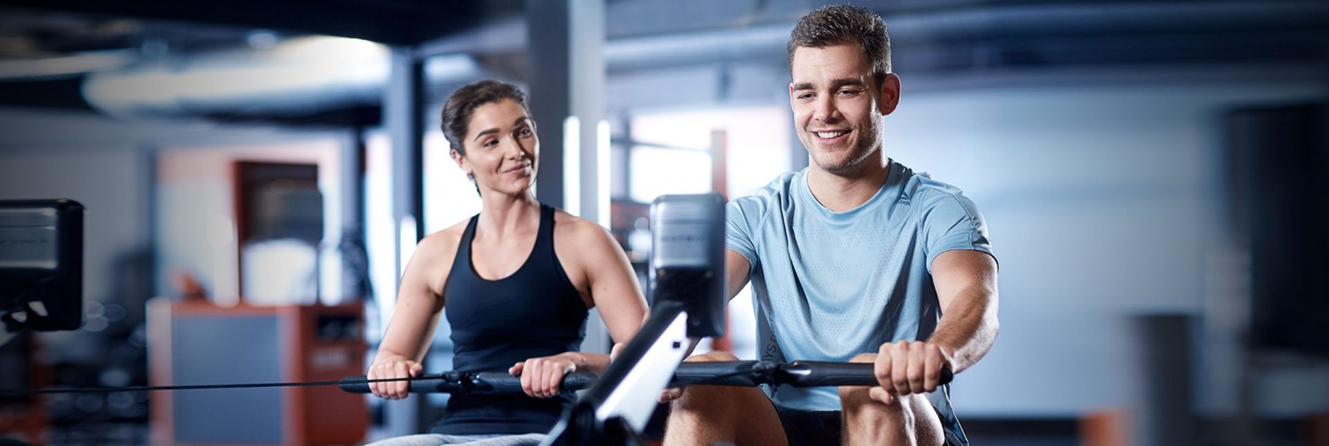 Great Benefits of Stationary Bike Workout