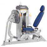 RS-1403-Leg-Press-Selectorized-ROC-IT-Royal-Blue_grande