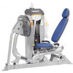RS-1403-Leg-Press-Selectorized-ROC-IT-Sky-Blue_grande