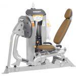 RS-1403-Leg-Press-Selectorized-ROC-IT-Wheat_grande