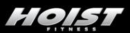 Hoist_Fitness_PNG
