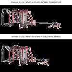 MotionCage_HI-LO-Cable