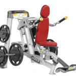 RPL-5101-Seated-Dip-Plate-Loaded-ROC-IT-American-Beauty-Red_grande
