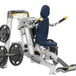 RPL-5101-Seated-Dip-Plate-Loaded-ROC-IT-Navy_grande