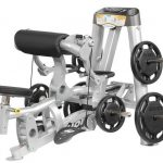 RPL-5102-Biceps-Curl-Plate-Loaded-ROC-IT-Black_grande