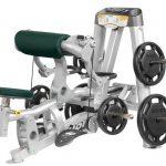 RPL-5102-Biceps-Curl-Plate-Loaded-ROC-IT-Hunter-Green_grande
