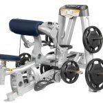 RPL-5102-Biceps-Curl-Plate-Loaded-ROC-IT-Navy_grande